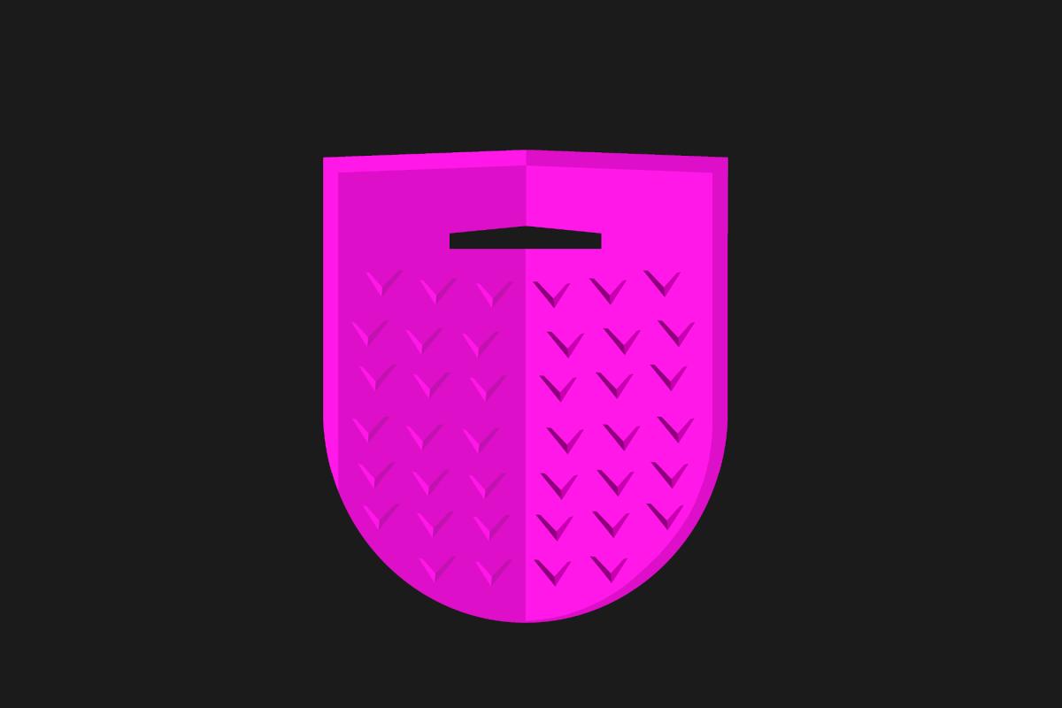 Bildnachweis: Offenbart Logo fullscale CC-BY-SA 4.0 von Simon Mallow.