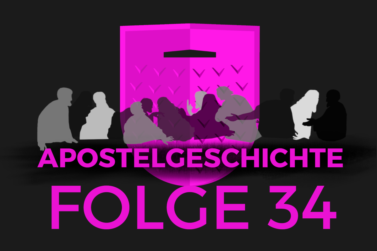 """Bildnachweis: """"Staffel 2 Folge 34"""" by Simon Mallow CC-BY-SA 2.0."""