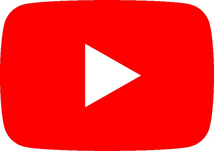 Erh�ltlich bei Youtube